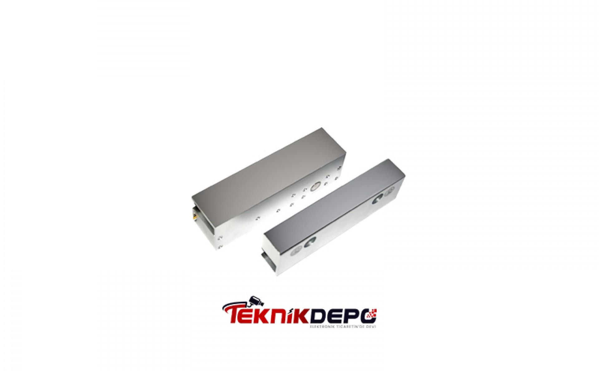 K1000 C - Manyetik Cam Kilidi