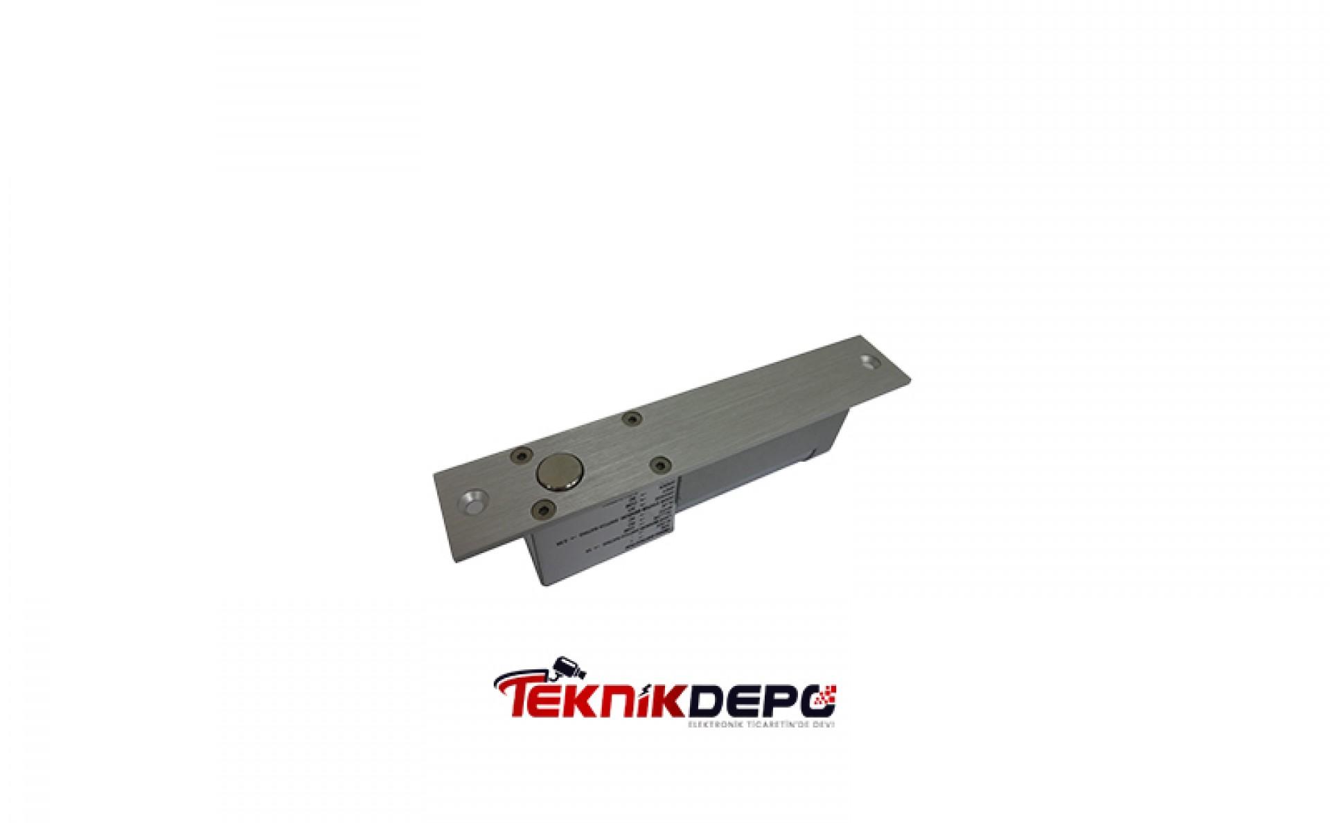 K280 P - Pimli Kapı Kilidi Karşılığı